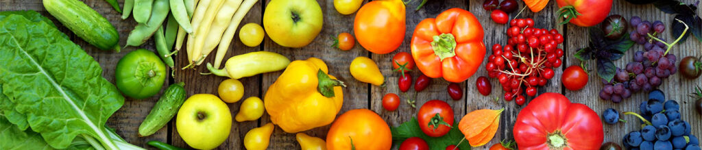 Advantages of Freeze-drying: Preserving the Value of Whole Foods